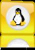 ikona_linux.png