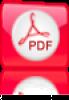 ikona_pdf.png